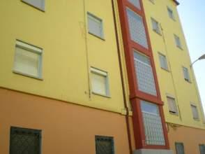 Piso en calle Francisco Valldecabres, nº 83